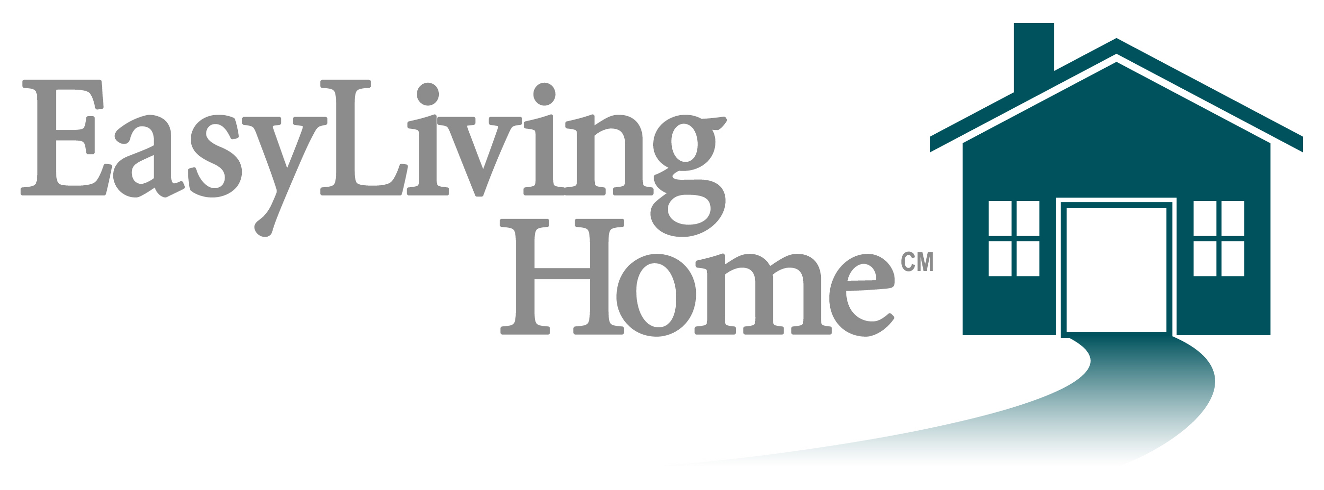 EasyLiving Home Logo