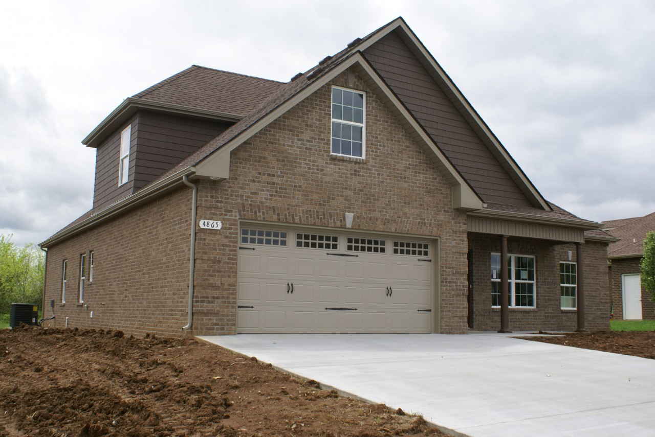 New Updated Pricing, Local interest Rates, New Sections and More!
