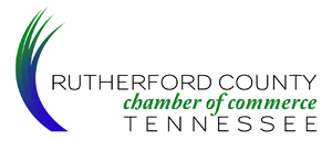 Rutherford County Chamber of Commerce - Tennessee