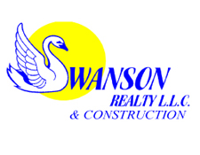 random_swanson-realty-construction.jpg